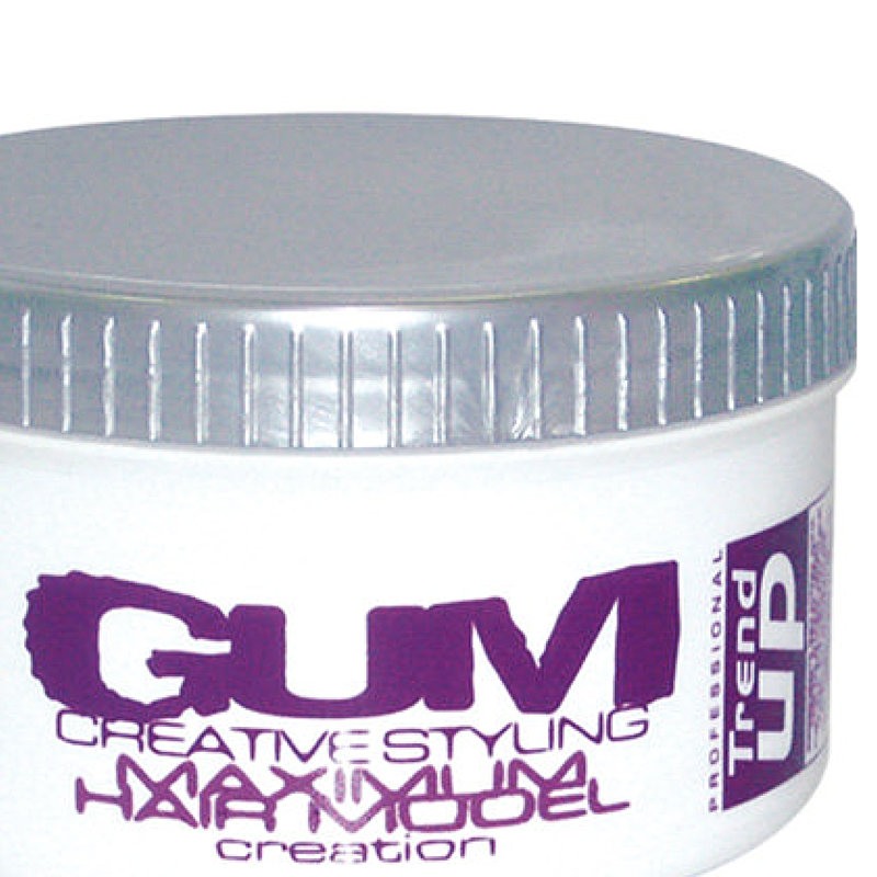 Trend Up Creative Gum modelovací guma 250 ml