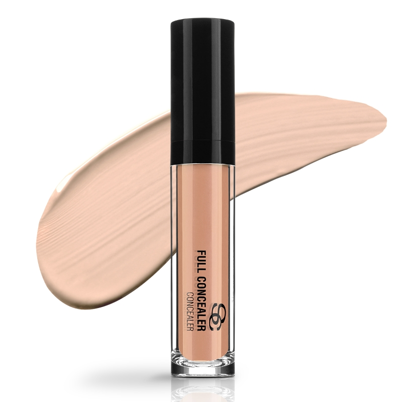 Salerm Beauty Line Full Concealer korektor C02 Light 7 ml