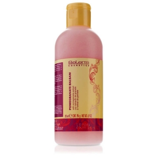 Salerm Balzám Pomegranate 200 ml