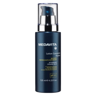 MedaVita Lotion Concentree Homme balzám po holení 125 ml