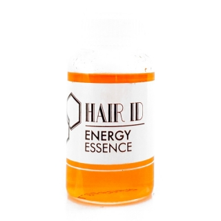 Lendan HAIR ID esence ENERGY 4 x 10 ml