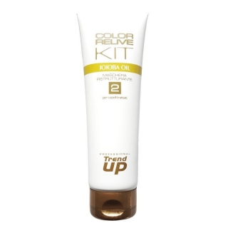Trend Up Color Relive restrukturační maska 150 ml